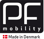 PF-Mobility